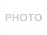 Фото  1 Половая доска хвоя срощеная 1 сорт 32 мм 182704